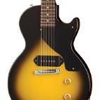 Gibson: Billie Joe Armstrong Les Paul Junior