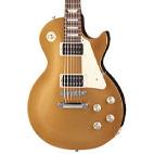 Gibson: Les Paul Studio '50s Tribute Humbucker
