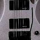ESP: LTD F-200