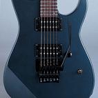 ESP: M-II