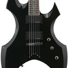 ESP: LTD AX-260