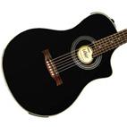 Line 6: Variax 700 Acoustic