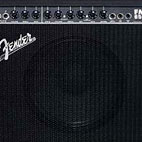 Fender: FM 65R