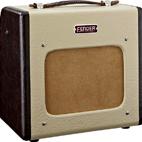 Fender: Champion 600