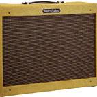 Fender: '57 Deluxe