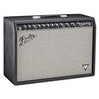 Fender: Deluxe VM