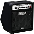 Fender: Bassman 100