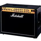 Marshall: JCM2000 TSL122