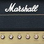 Marshall: 1987X