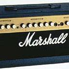 Marshall: MG100RCD