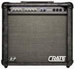 Crate: GFX30
