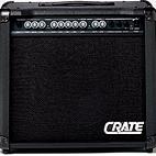 Crate: GX30M