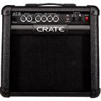 Crate: GT15