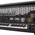 Randall: RM100M