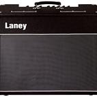 Laney: VC30-112