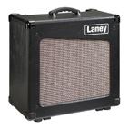 Laney: Cub 12R