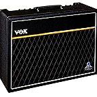 Vox: Cambridge 30 Twin Reverb