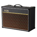 Vox: AC15C1