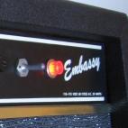 Epiphone: Embassy EA-300 RVT