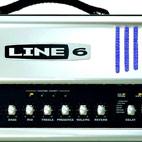 Line 6: HD 147