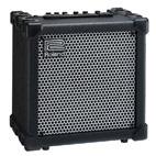 Roland: Cube-40XL
