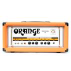 Orange: Thunder 30