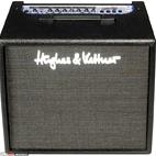 Hughes & Kettner: Edition Blue 60R