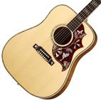 Gibson: Hummingbird Custom KOA