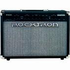 Rocktron: R50C