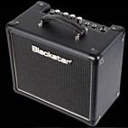 Blackstar: HT-1R