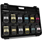 PB1000 Pedal Board