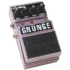 DigiTech: Grunge