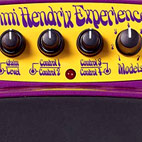 DigiTech: Jimi Hendrix Experience