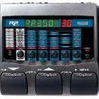 DigiTech: RP350