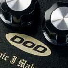 DOD: YJM308 Overdrive