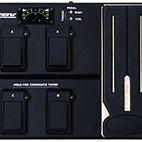 FBV Express Foot Controller