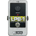 Electro-Harmonix: Nano LPB-1