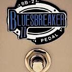BB-2 Bluesbreaker II