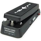 MXR: MC404 CAE Dual Inductor Wah