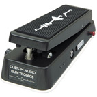 MC404 CAE Dual Inductor Wah