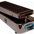Homebrew Electronics: Medicine Bawl