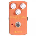 Joyo: JF-36 Sweet Baby Overdrive
