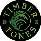 Timber Tones: Picks