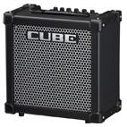 Roland: Cube-20GX