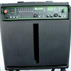 BLX-80
