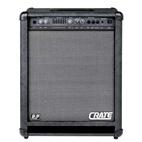 Crate: BFX100