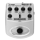 V-Tone Bass BDI21