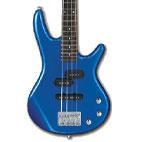 Ibanez: GSRM20 Mikro Bass