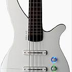 Yamaha: RBX A2