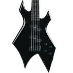 Warlock NT 5-String